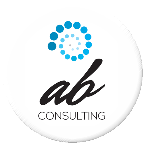 ABconsulting