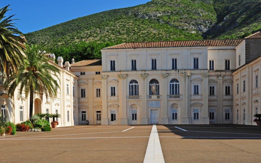 Biennale del Belvedere di San Leucio – Città di Caserta